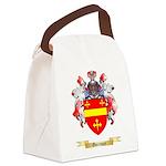 Goreway Canvas Lunch Bag