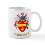 Goreway Mug