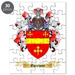Goreway Puzzle