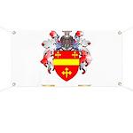 Goreway Banner