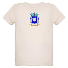 Goren T-Shirt