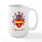 Gore Large Mug