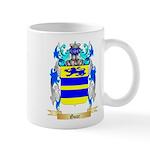 Goor Mug