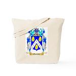 Goolsby Tote Bag