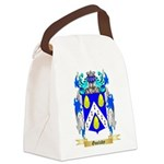 Goolsby Canvas Lunch Bag