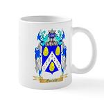 Goolsby Mug
