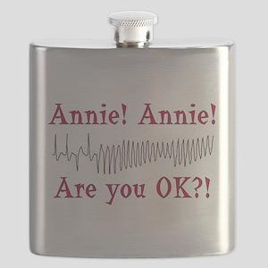 annie-acls-03 Flask
