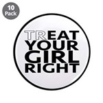 trEAT Your Girl Right 3.5