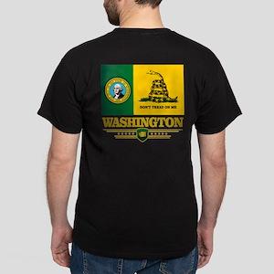 Washington Dtom T-Shirt