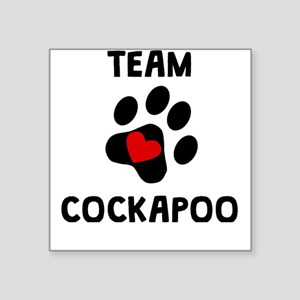 Team Cocker Spaniel, Cocker Spaniel, team, dog, pa