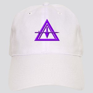 York Rite Council Cap