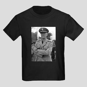 chester nimitz T-Shirt