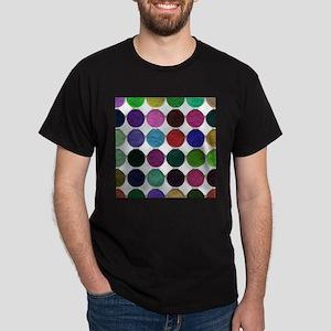 Got Eyeshadow? Dark T-Shirt