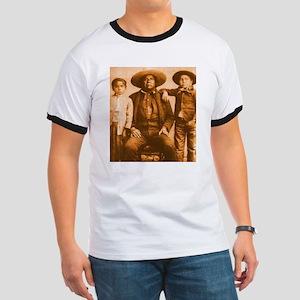 cochise T-Shirt