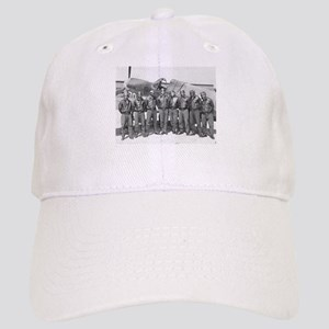 tuskegee airmen Baseball Cap