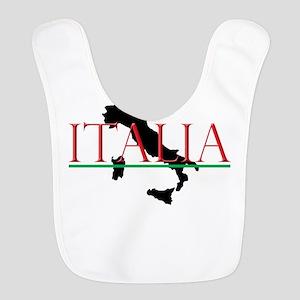 Italia Star 2 Bib