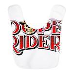 Dope Rider Bib