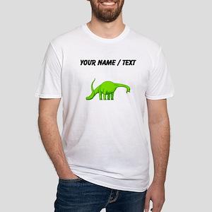Brachiosaurus (Custom) T-Shirt