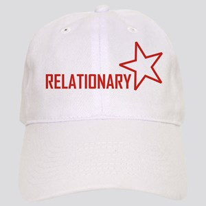Relationary Cap