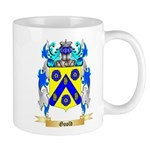 Goold Mug