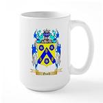 Goold Large Mug