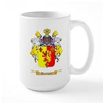 Goodwyn Large Mug