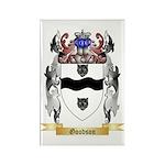 Goodson Rectangle Magnet (100 pack)