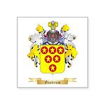 Goodrum Square Sticker 3