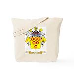 Goodrum Tote Bag