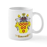 Goodrum Mug