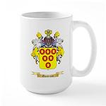 Goodrum Large Mug