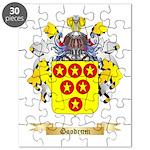 Goodrum Puzzle