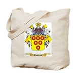 Goodram Tote Bag