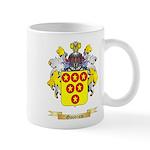 Goodram Mug