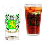 Goodner Drinking Glass
