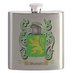 Goodner Flask