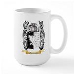 Goodman Large Mug
