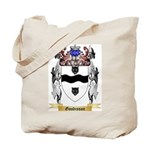 Goodisson Tote Bag