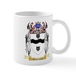 Goodisson Mug