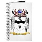 Goodisson Journal
