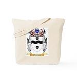 Goodison Tote Bag