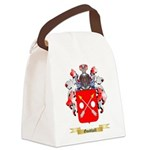 Goodhall Canvas Lunch Bag