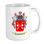 Goodhall Large Mug