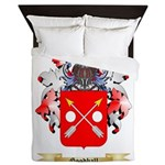 Goodhall Queen Duvet