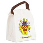 Goodgame Canvas Lunch Bag