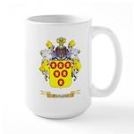 Goodgame Large Mug