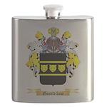 Goodfellow Flask