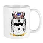 Gooderson Mug
