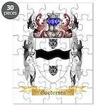 Gooderson Puzzle