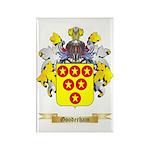 Gooderham Rectangle Magnet (10 pack)